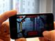 iPodの生みの親に聞く:iPod touchは携帯型ゲーム機の新たな地平を切り開けるか?