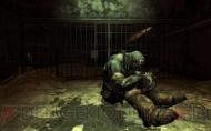 『Fallout:New Vegas』