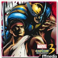 tm_20110204_marvelvscapcom01.jpg