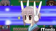 wk_110210haruhi06.jpg