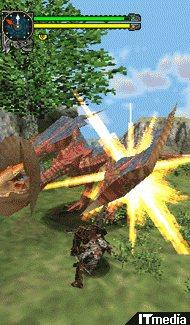 tm_20110210_monsterhunter34.jpg
