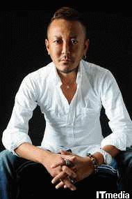 wk_110214nagoshi01.jpg