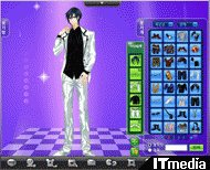 tm_20110215_starproject02.jpg