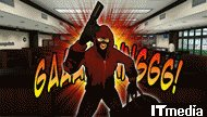 tm_20110216_taito01.jpg