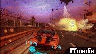tm_20110217_splitsecond02.jpg