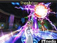 tm_20110218_demonscode02.jpg
