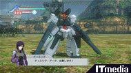 tm_20110218_gundammusou02.jpg