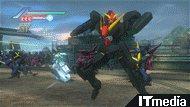 tm_20110218_gundammusou03.jpg