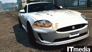 tm_20110221_tdu01.jpg