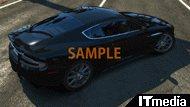 tm_20110221_tdu03.jpg