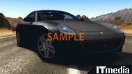 tm_20110221_tdu09.jpg