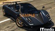 tm_20110221_tdu15.jpg
