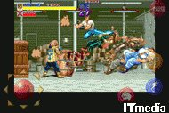 tm_20110224_capcom04.jpg