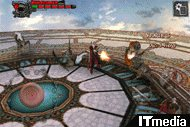 tm_20110224_capcom07.jpg