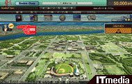 tm_20110301_mlbmanager01.jpg