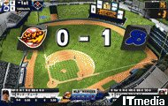 tm_20110301_mlbmanager04.jpg