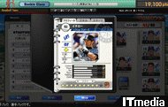 tm_20110301_mlbmanager05.jpg