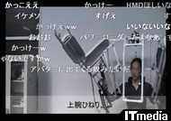 wk_110302hibikore16.jpg