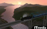 tm_20110323_atrain02.jpg