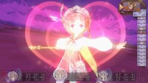 『メルルのアトリエ 〜アーランドの錬金術士3〜』