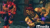 tm_20110325_superstreetfighter02.jpg