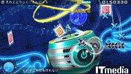 tm_20110330_mikudiva03.jpg