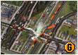 SimCity 4 Rush Hour