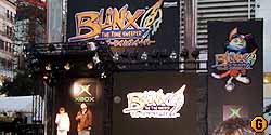 blinx03.jpg