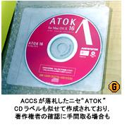 accs02.jpg