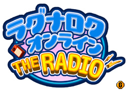 radio01.jpg