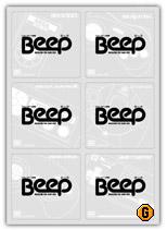beep02.jpg