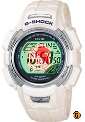 gshock01.jpg