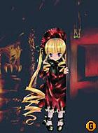 anime01.jpg