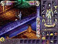 SBG:アイドスが大作RPGを世界同...