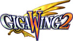 GIGAWING2