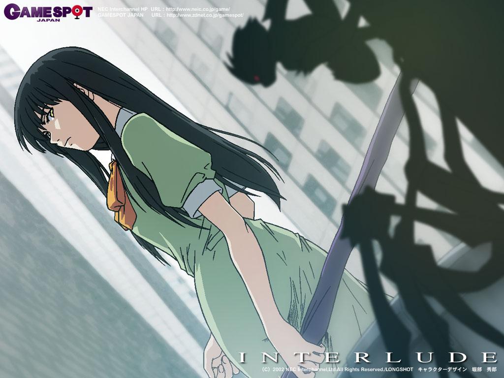 Anime fighting games pc blitar work