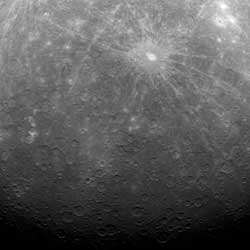 ah_mercury2.jpg