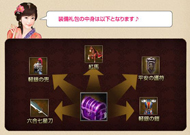 tm_20110404_sengokusichiryu03.jpg