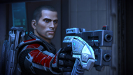 tm_20110411_masseffect01.jpg