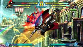 tm_20110412_marvelvscapcom01.jpg