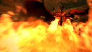 tm_20110414_dragonsdogma01.jpg