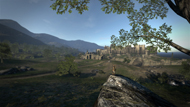 tm_20110414_dragonsdogma02.jpg