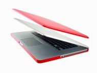 15インチMacBook Pro専用ケース(IM-222)