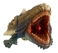 tm_20110418_monsterhunter02.jpg