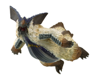 tm_20110418_monsterhunter03.jpg