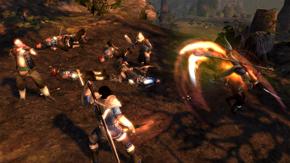 tm_20110428_dungeonsiege01.jpg