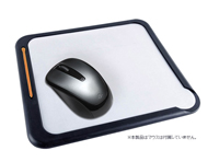 tm_201100524_mousepad01.jpg