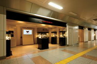 wk_110524tamashii01.jpg