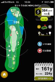 tm_201100526_golfnahi02.jpg