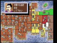 wk_110526gameman33.jpg